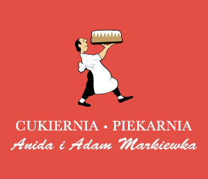 Cukiernia – Piekarnia Anida i Adam Markiewka