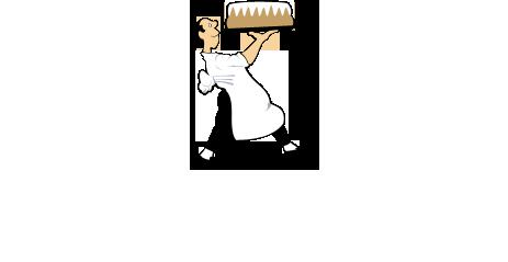 Cukiernia - Piekarnia Anita i Adam Markiewka